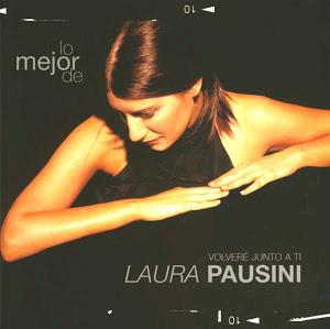"""Google Play: canción """"se fue"""" de Laura pausini Gratis"""
