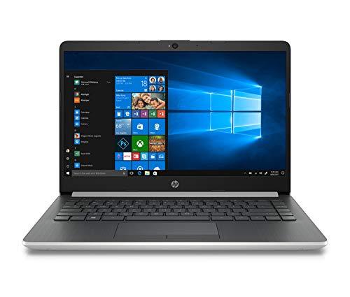 Amazon MX: Laptop HP 14-cf3021la (Intel i5 10th)