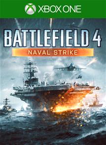 Xbox One, Xbox 360, Origin, Play 4 y Play 3: Battlefield 4 Naval Strike Gratis + Sorteo