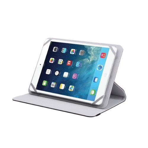 """Amazon: Funda para iPad y tablets de 7"""" a 10.1"""""""
