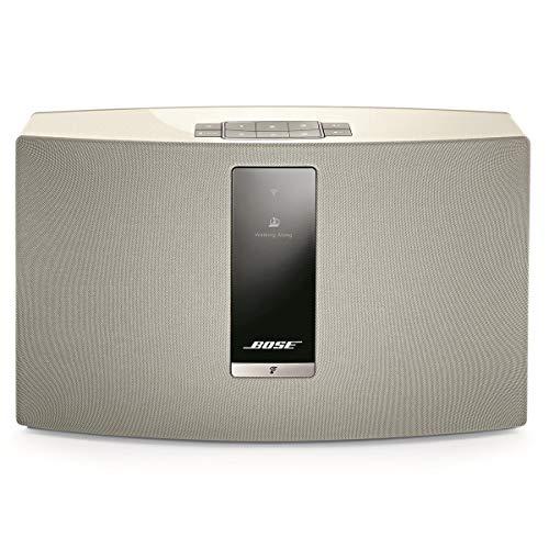 Amazon: Bose SoundTouch 20 wireless speaker