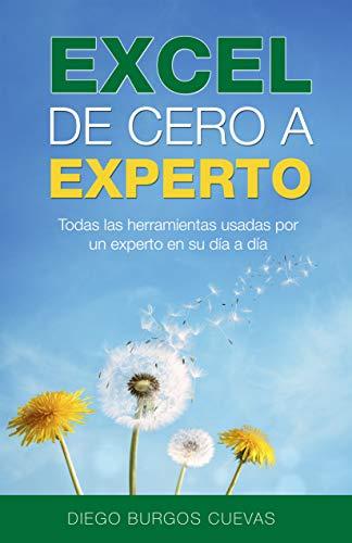 Amazon Kindle (gratis) EXCEL DE CERO A EXPERTO, ORATORIA; LIDERAZGO, SIN NOTICIAS DE JOBS y mas...