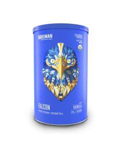 Farmacias Del Ahorro: Proteína Vegana Birdman 510grs