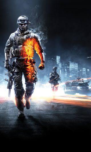 Battlefield 3 gratis en prime gaming para origin