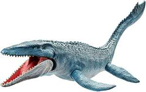 Amazon: Mosasaurus Jurassic World