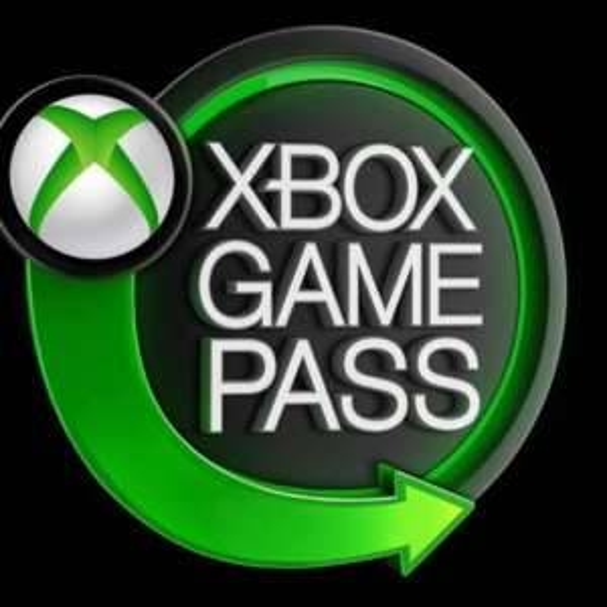 Xbox Game Pass 3 Meses por $10 + 3 Meses de Discord Nitro (nuevos usuarios)