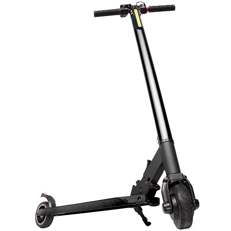 Claro Shop: scooter eléctrico