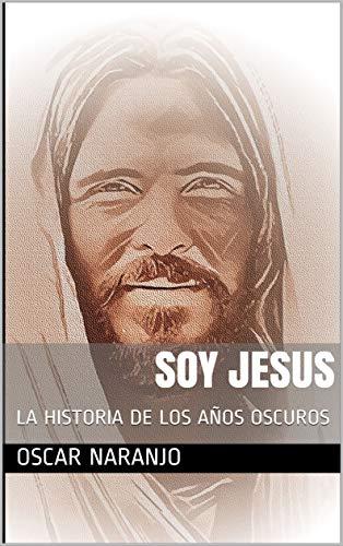 Amazon Kindle (gratis) SOY JESÚS: AÑOS OSCUROS, EL TULIPAN NEGRO, LA GUERRA FINLANDESA y más...