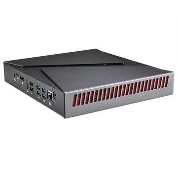 Banggood mini pc intel i98950hk 16 ram 512 ssd