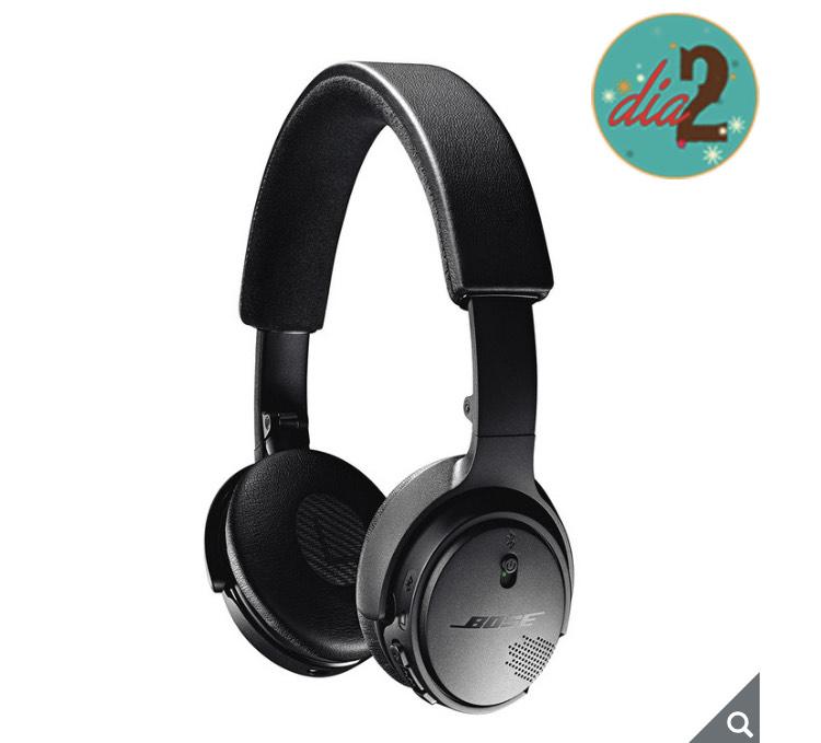 Costco: Bose Soundlink On Ear