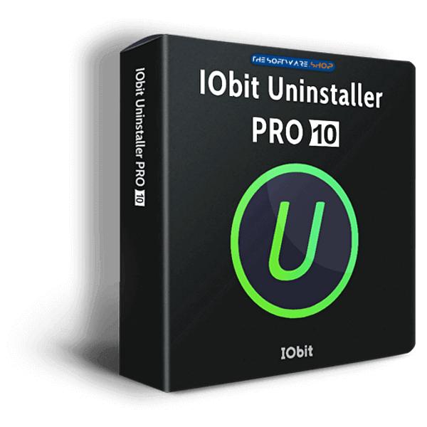 IObit Uninstaller 10 PRO | Licencias hasta Marzo y Junio 2021