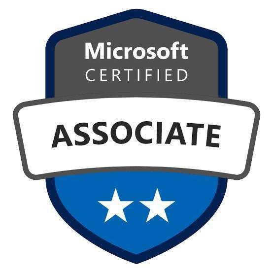 Microsoft: GRATIS Examen de Certificación para Azure Fundamentals y Dynamics 365 Fundamentals