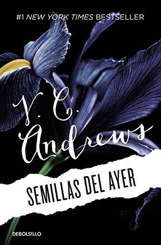Amazon: Semillas del Ayer, V. C. Andrews