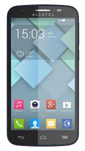 Best Buy en Línea: Alcatel Virgin Mobile Pop C7 Negro de $2,490 a $1,790
