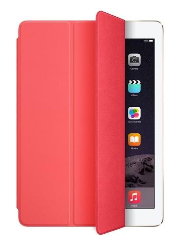 Best Buy en línea: Smart Cover Ipad Air 1 y 2