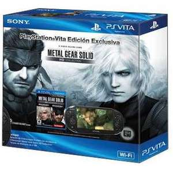 Game Planet: baja de precio en consolas PS3 y PS Vita