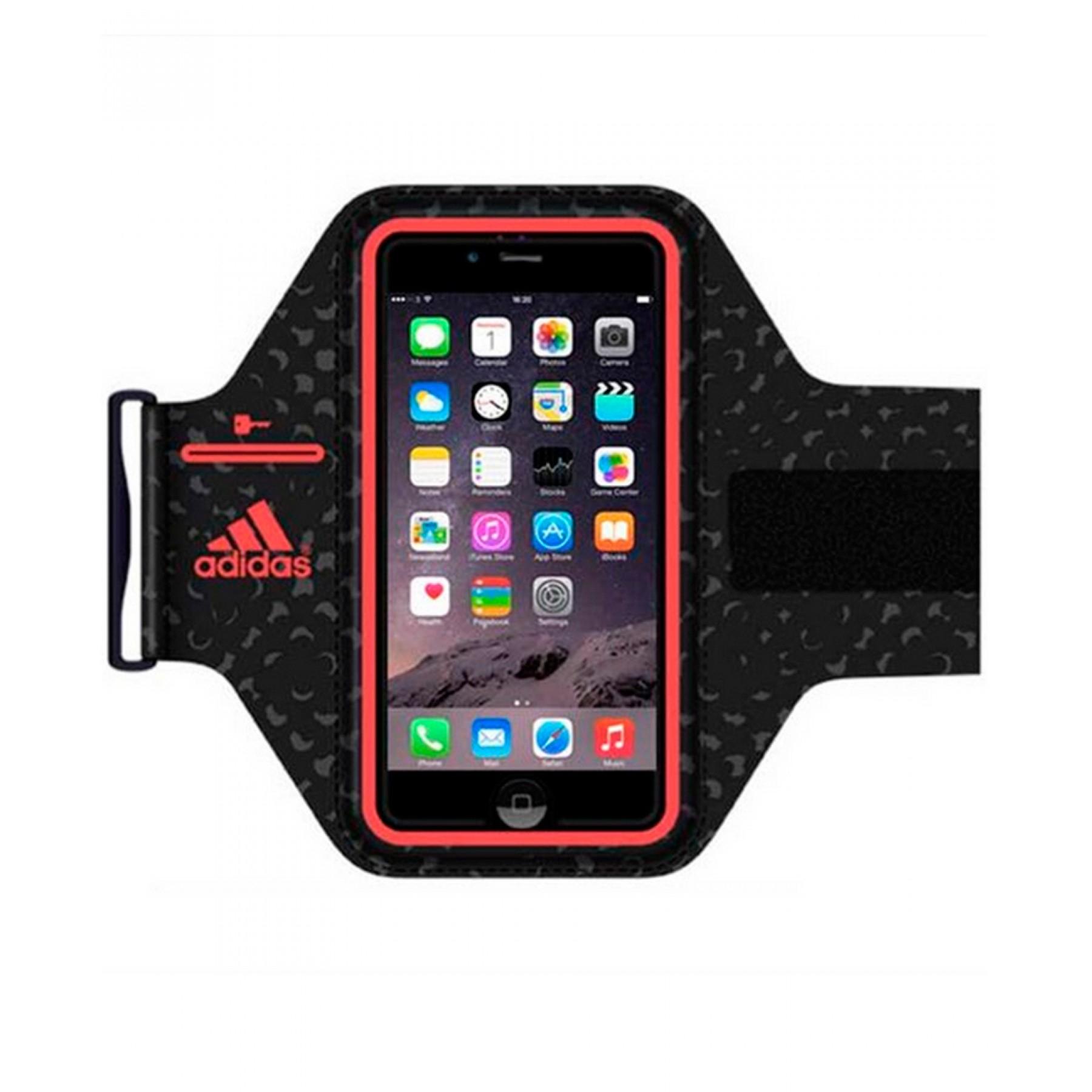 Palacio de Hierro en línea: Griffin Adidas Funda Iphone6 de $649 a $330