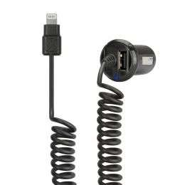 Sears en línea: cable iPhone para coche
