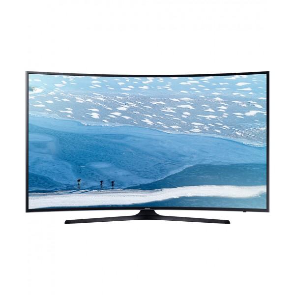 Palacio de Hierro en línea: Pantalla Samsung 50'' UHD/4K Smart TV