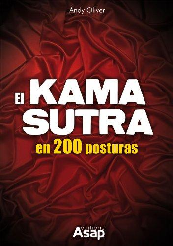 Amazon Kindle (gratis) EL KAMASUTRA ILUSTRADO, CAZADOR Y PRESA, ACUARELA PARA PRINCIPIANTES y mas...