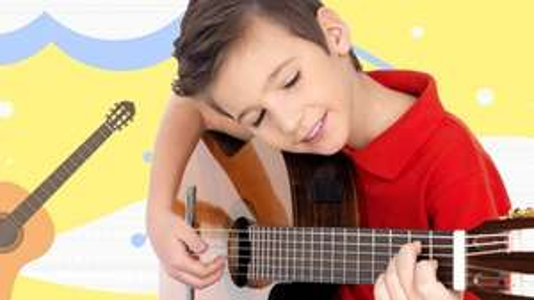 Udemy : Cursos de guitarra para principiante,... Gratis!!!