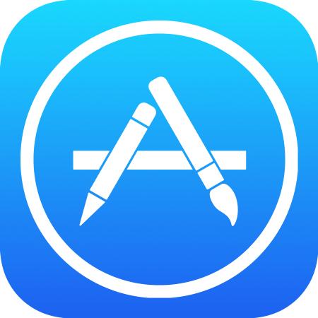 AppStore: apps/juegos para iOS/Mac GRATIS o con descuento