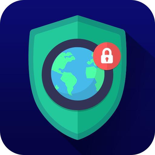 VPN VeePN: 6 Meses GRATIS Hasta 5 Dispositivos [PC/MAC/iOS/Android/Linux/Router]
