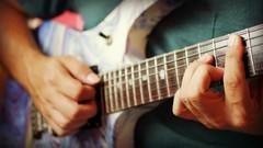 Udemy : Cursos de Guitarra Eléctrica Gratis !!!