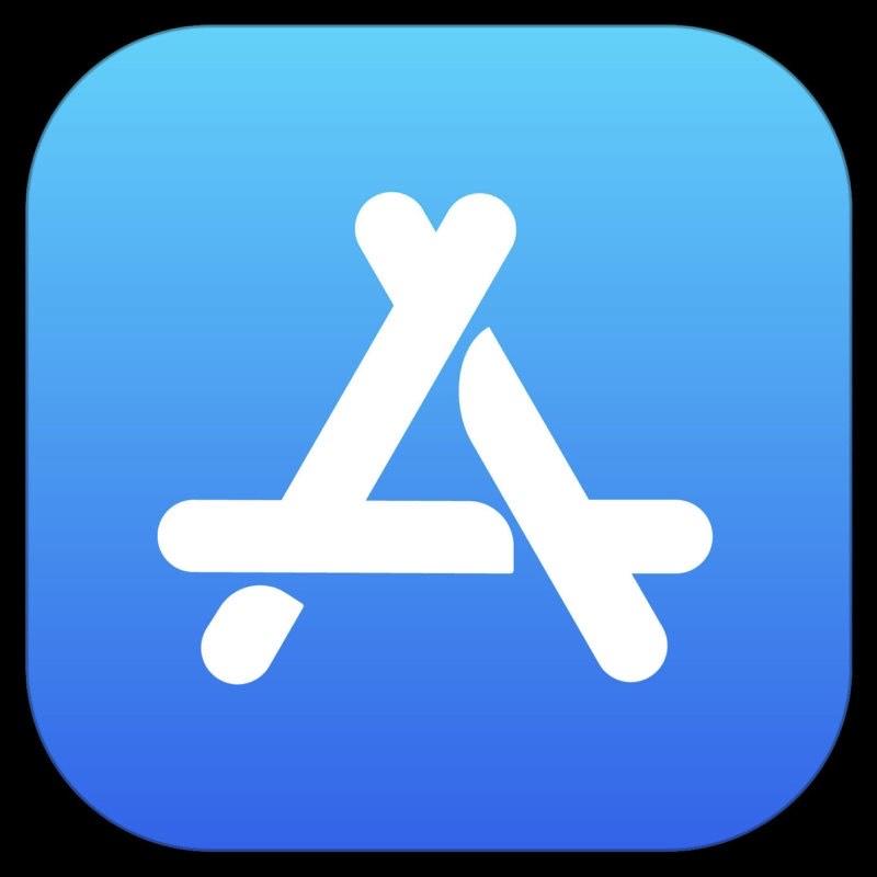 Apple App Store: Juegos de Devolver a $25 (precio más bajo)