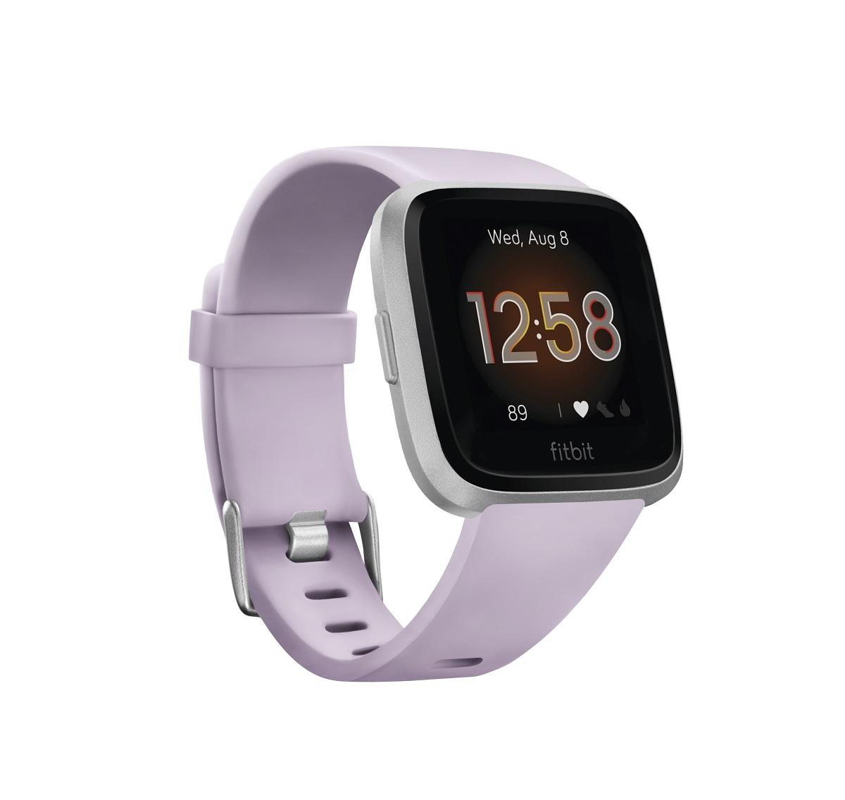 Fitbit oferta en best buy