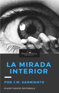 Google Play: libro La Mirada Interior