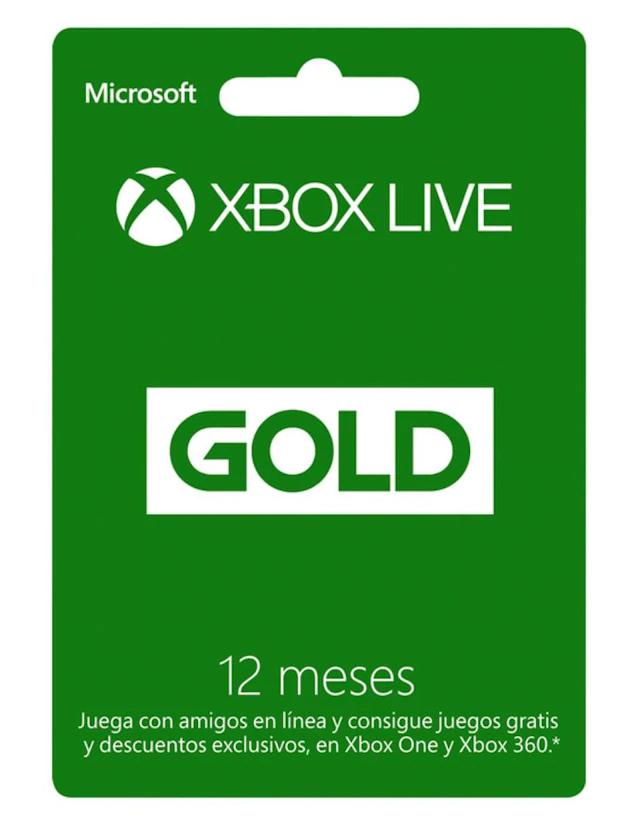 Liverpool, xbox live gold 12