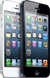 DeCompras.com 20% de descuento y 12 meses sin intereses en iPhone 5 con tarjeta PlazaVIP