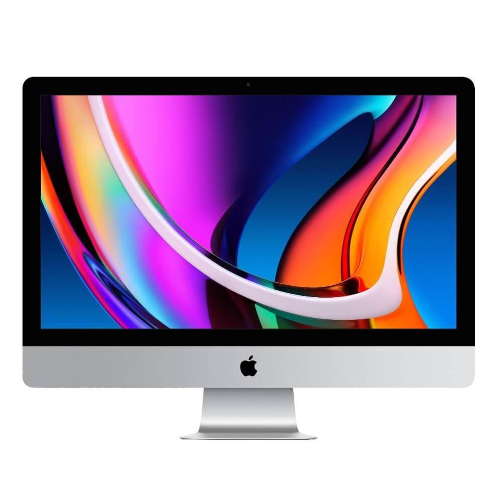 """Best Buy, iMac Retina 5k 27"""" + $8000 en cupones con BBVA"""