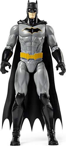 Amazon, Juguete Batman