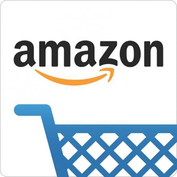 Amazon: $200 de descuento en compra mínima de $1004 Juguetes seleccionados.