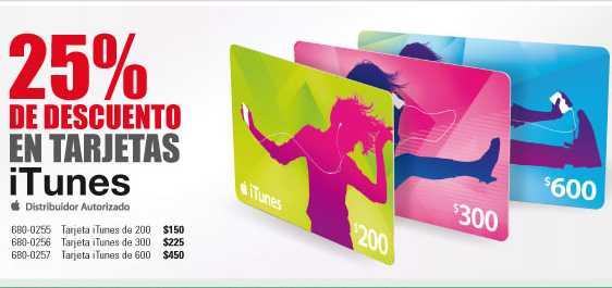 Radioshack: 2x1 en accesorios PS3 Move, 25% de descuento en tarjetas iTunes y más