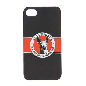 Innovasport: funda iPhone 4/4S Xolos