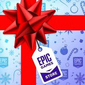 Epic Games: 15 Días de Juegos GRATIS