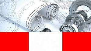 Udemy: Complete course in AutoCAD 2020 : 2D and 3D