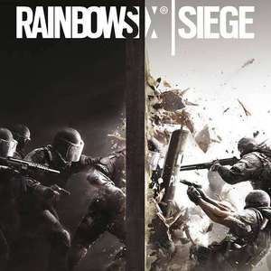 Prime Gaming: GRATIS 4 Recompensas para Rainbow Six Siege [PC/Xbox/PlayStation]