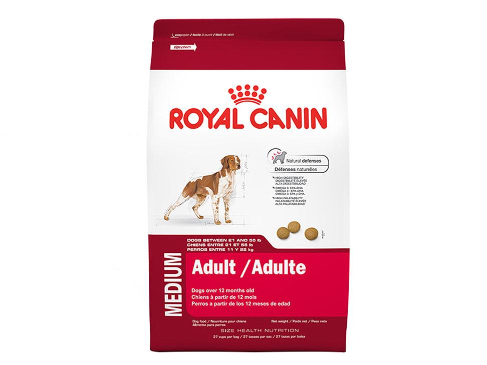 Liverpool: todo el alimento seco para perro 30% y envio gratis  (Ej. Royal Canin Medium Adulto $1,119.00)