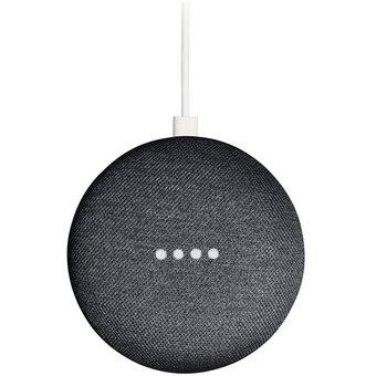 Linio: Google home mini 1° generación al pagar con paypal