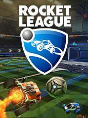 Green Man Gaming: Rocket League Deluxe Edition Digital para PC