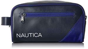 Amazon : Organizador Nautica men