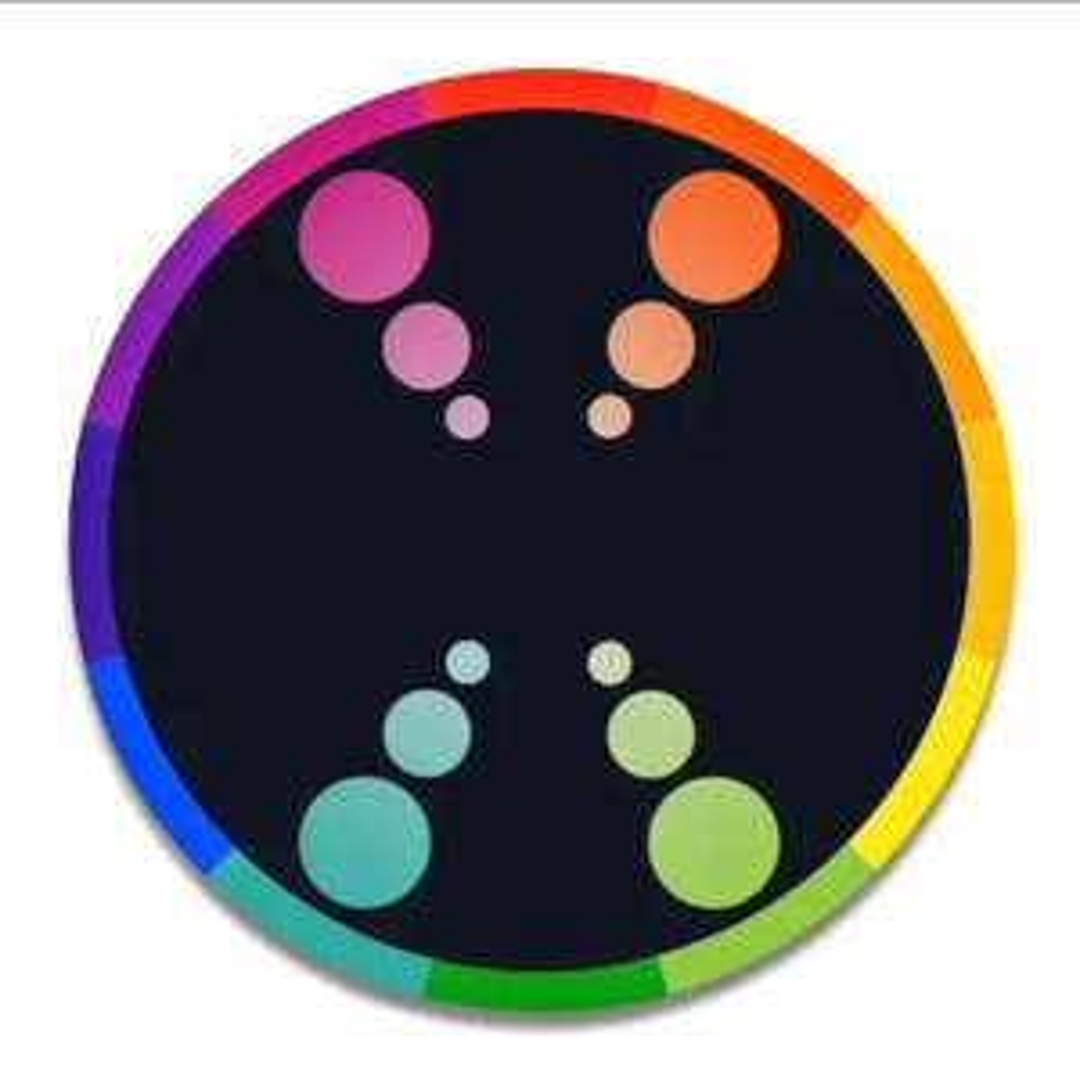 Google Play: Círculo Cromático Gratis