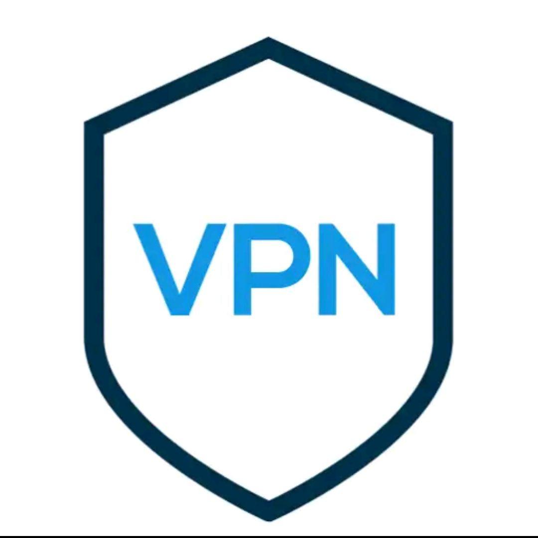 Google Play: VPN Pro Gratis