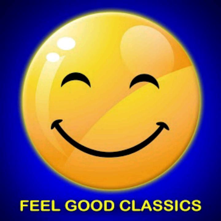 Google Play: 100 temas de música clásica por 20 pesitos