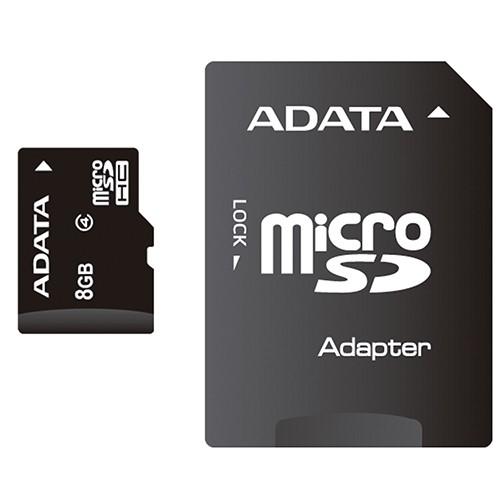 Chedraui en línea Querétaro Memoria Adata Microsd 8 Gb cl 4