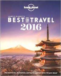 "Ebook: LP Best In Travel 1 Dolar ""Inspiracion viajera"""